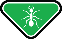 Are You Looking For Effective Pest Control In Columbus Ga Knox Is Your Go To Home Service Needs Offering A Satisfaction Guarantee And Same Day